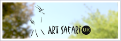 Art Safari UK